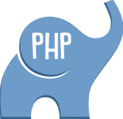 PHP of BY
